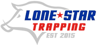 logo2020.png