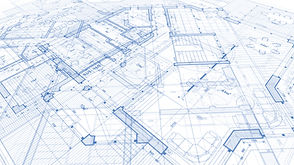Precision Blueprints McKinney TX
