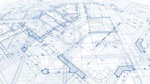 Precision Blueprints Midland Odessa TX