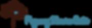 Web-logo-1-300x93.png