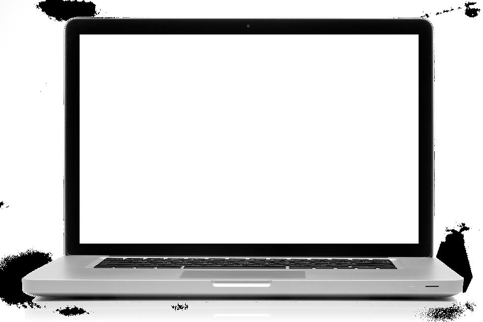 Computer Image