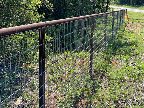 Top Rail Fence.jpeg
