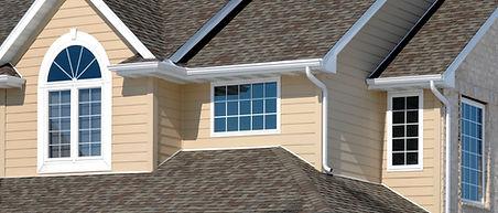 Home Window Tinting Dallas TX