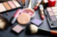 Barnyard_Dollar_Store_Cosmetics