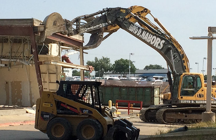 Lloyd Nabors Demolition 27.jpg