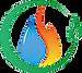 home air quality testing companies near dallas tx