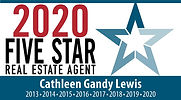 Five Star Award Emblem 2020.jpg