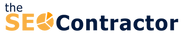 Full-Logo-Navy.png