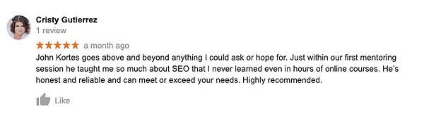 Google Reviews - Christy Gutierrez.png