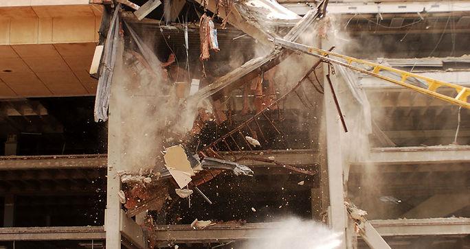 Travis House Demolition Austin TX.jpg