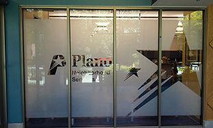 City of Plano.jpg