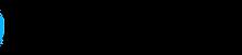 The Kortes Group Logo.png
