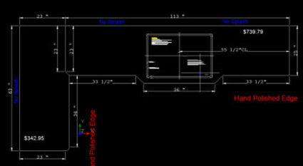 CountertopCAD-400x219.jpg