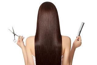 Barnyard_Dollar_Store_Hair