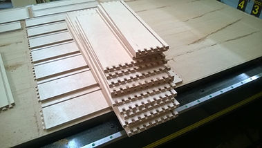 dovetail-drawer-pieces-1024x577.jpg