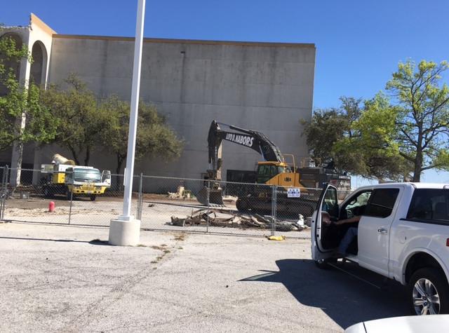 Valley_View_Mall_Demolition_Dallas_TX_8.jpg