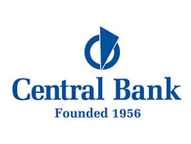 Central Bank Financing_Hopkins Custom Po
