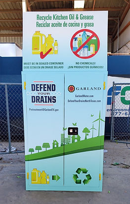 City_of_Garland_Recycle_Print_Job_edited