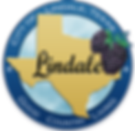lindale_logo.png
