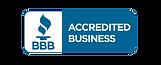 bbb-logo-2.png