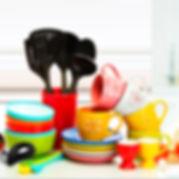 Barnyard_Dollar_Store_Housewares