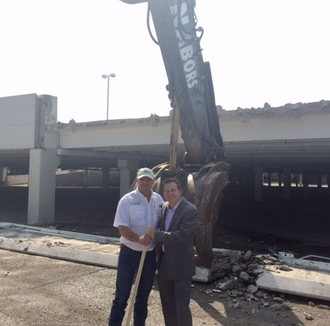 Valley_View_Mall_Demolition_Dallas_TX_3.jpg