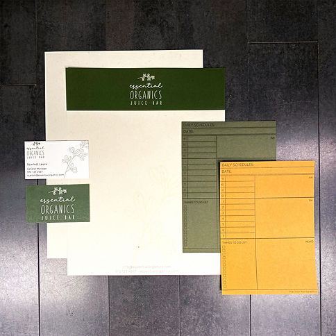 Recycled%20Paper%20Samples-02_edited.jpg