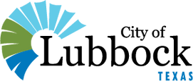 city-of-lubbock-logo.png