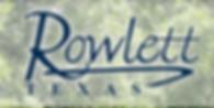Rowlett TX Logo.png