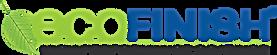 Ecofinish Logo