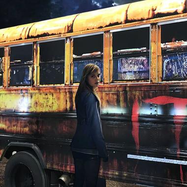 Wrap_Garage_Bus_Wrap_IT_Promo.jpg