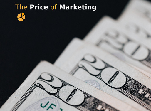 How much does it cost to do digital marketing?