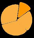 Pie-Logo2.png