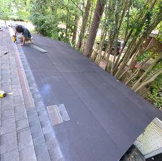 CASTLE ROOFING Roofers Atlanta GA 16.jpg