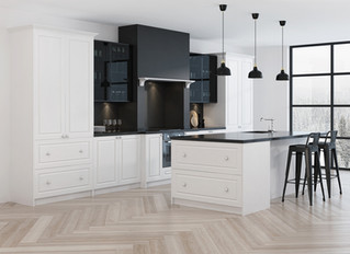 Are you ready for new kitchen floors?
