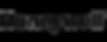 honeywell-logo-250x140_edited_edited.png