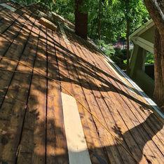 CASTLE ROOFING Roofers Atlanta GA 28.jpg