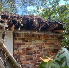 CASTLE ROOFING Roof Repair Atlanta GA 33.JPG