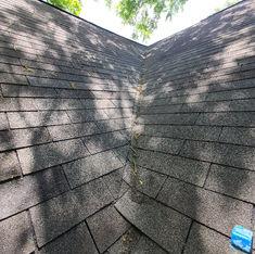 CASTLE ROOFING Roofers Atlanta GA 11.jpg