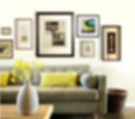 Barnyard_Dollar_Store_Photoframes