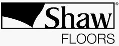 Shaw Floors - Logo