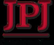 JPJ Logo.png
