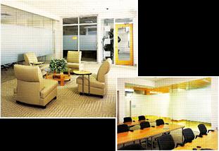 Ericsson Headquarters.png