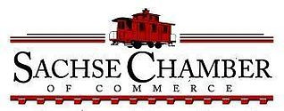 Sachse TX Chamber of Commerce.jpg