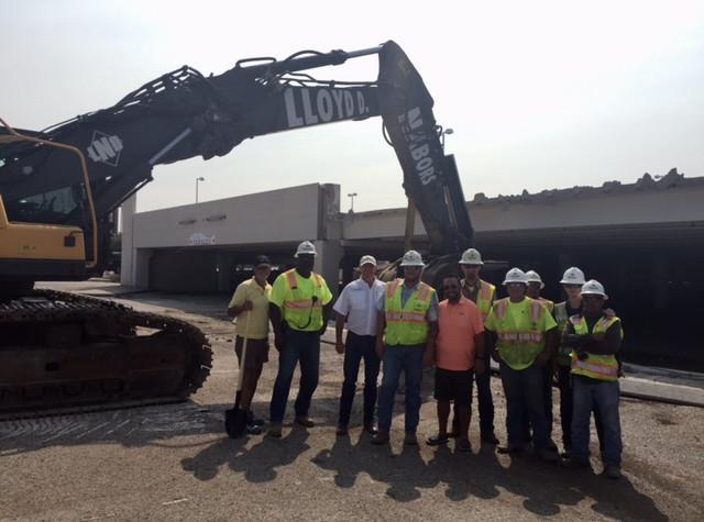 Valley_View_Mall_Demolition_Dallas_TX.jpg