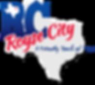 royse_city_tx_logo.png