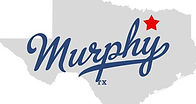 murphy_tx_logo.jpg