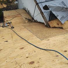 CASTLE ROOFING Roofers Atlanta GA 2.jpg