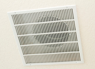 Should You Trust A $99 Air Duct Cleaning?