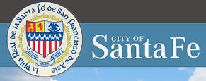 Santa Fe NM City Logo.png